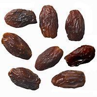 curried-chicken-walnut-raisin-1918