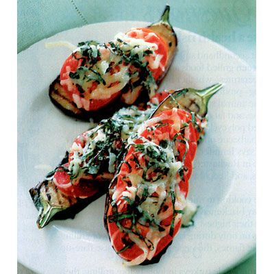 Grilled Eggplant Parmesan Recipe How To Grill Eggplant,Purple Cleome Flower