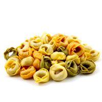 tomato-escarole-tortellini-soup-2451