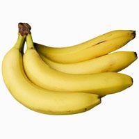 banana-cranberry-holiday-bread-2486-200.jpg