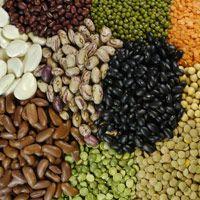 three-bean-wild-rice-casserole-2502