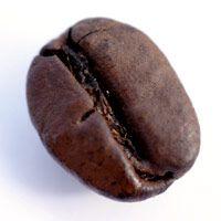 easy-cappuccino-dessert-2199