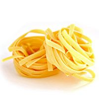 cantonese-noodle-pancake-2208