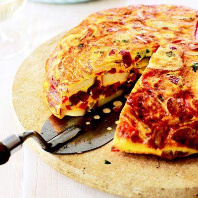 0508-rf-spanish-tortilla-smn.jpg