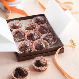 Homemade Valentine S Day Chocolate How To Make Truffles