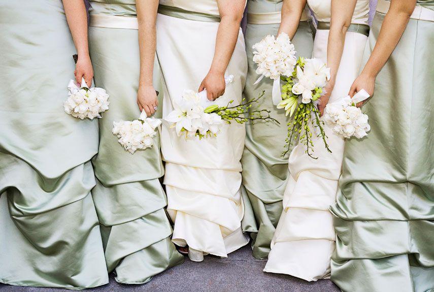 Wedding Etiquette Questions Peggy Post Wedding Etiquette