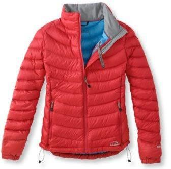 fb0564811 Lightweight Down Jackets - Stay Warm without Bulky Layers