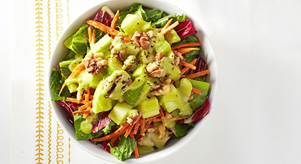 70 healthy lunch ideas easy recipes for quick healthy lunches forumfinder Images