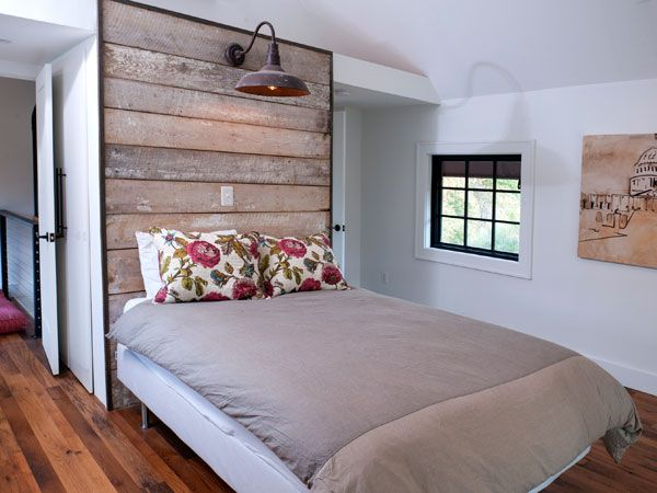 one of a kind headboards