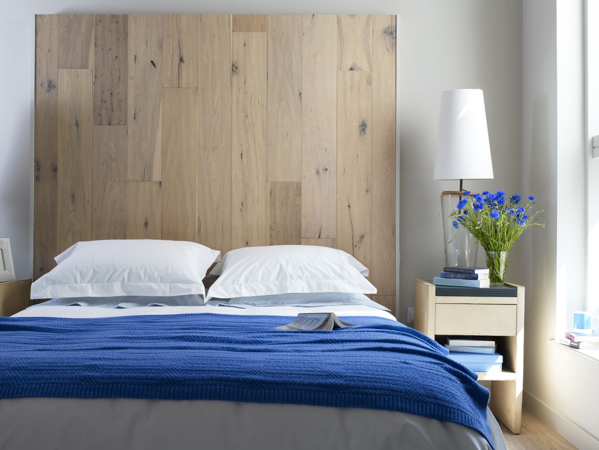 franklinsopus small bedroom org for headboard headboards