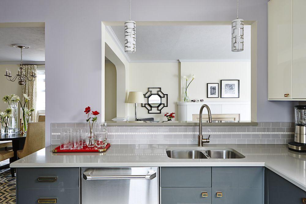 home kitchen decor.  40 Best Kitchen Ideas Decor and Decorating for Design
