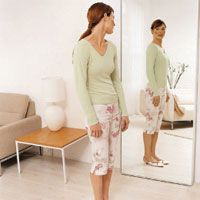 c23e55d3ceef7 Stand Up Straight! Stop Slouching!