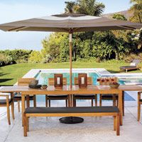 Smart How To Outdoor Deck Furniture