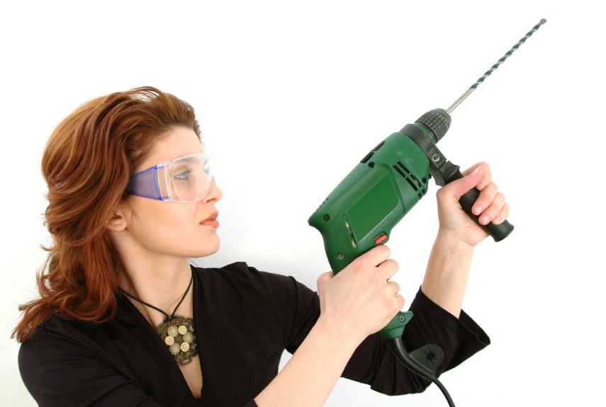 b4987220157efd Easy-to-Use Power Tools for Women