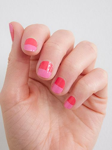 25 Best Valentines Day Nails Hot Nail Art Design Ideas For