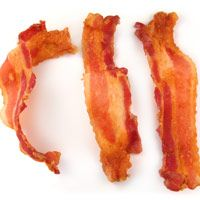 Pre Cooked Bacon Taste Test
