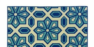 Blue, Green, Pattern, Line, Colorfulness, Teal, Aqua, Turquoise, Electric blue, Azure,