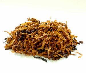Tobacco Stain Removal - How to Remove Tobacco Stains