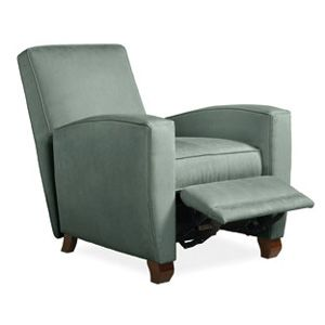 Buy Smart: How to Buy a Durable Recliner Chair