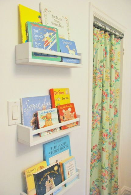 Publication, Shelving, Book, Paint, Shelf, Collection, Window treatment,