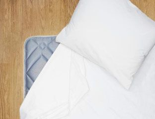reputable site 8a274 6fb00 Best Anti Allergy Bedding - Reviews of Allergy Free Bedding