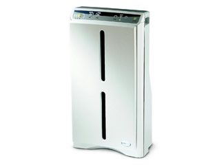Air Purifier Reviews Best Air Purifiers