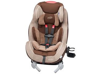 Best 3 In 1 Car Seat Reviews