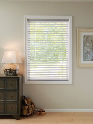 How to Buy Blinds and Shades - Window Blinds and Shades Shopping Tips
