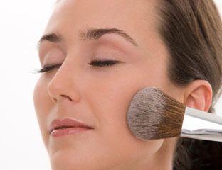 Best face concealer for mature skin