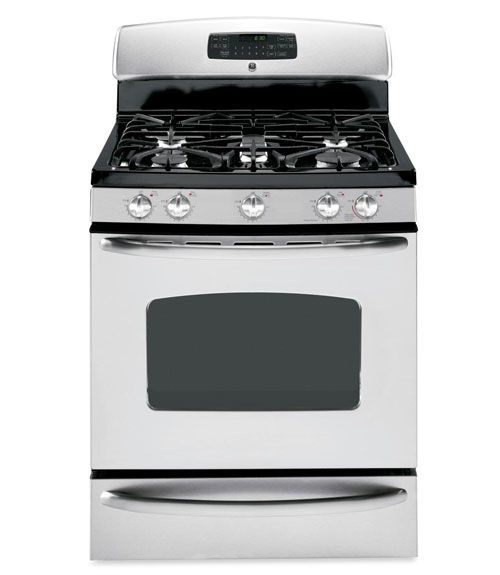 High Quality Best Gas And Electric Ranges And Stoves   Electric And Gas Oven Range  Reviews