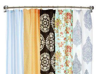 unique shower curtains fun shower curtains for bathroom - Fun Shower Curtains