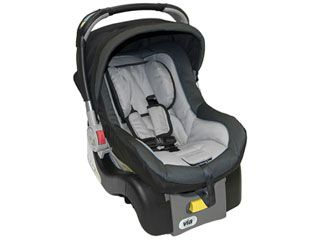 Best Infant Car Seat Reviews - Car Seats for Infants