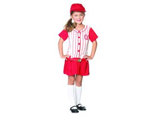 budget friendly kids halloween costumes saving money on halloween costumes