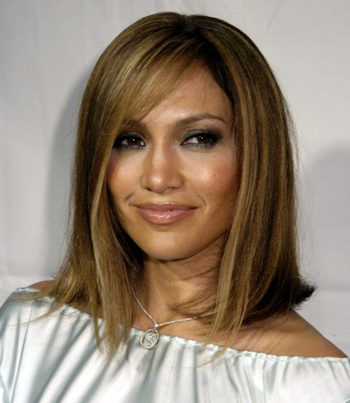 Haircuts to look younger flattering haircuts and hairstyles winobraniefo Images