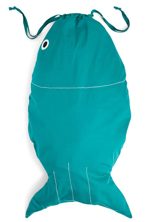 Turquoise, Aqua, Teal, Illustration, Costume accessory, Fish, Stingray,