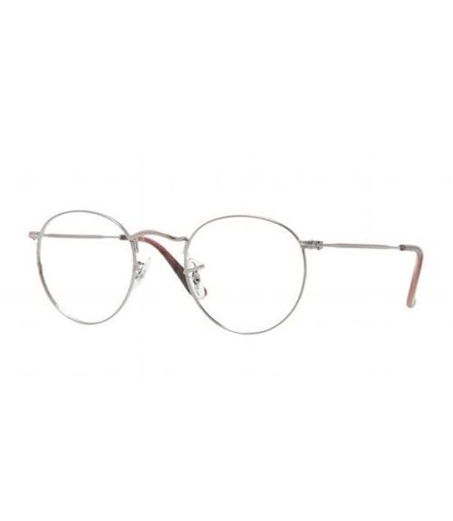 Best Glasses for Women Over 40 - Eye Glasses to Look Younger