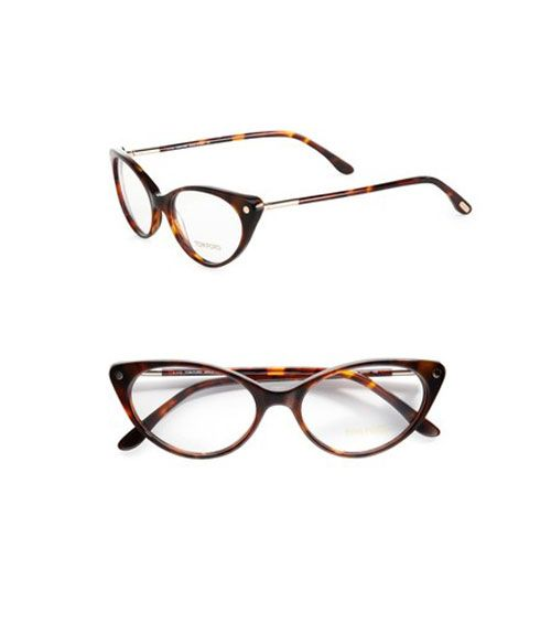 198376cfd0 Best Glasses for Women Over 40 - Eye Glasses to Look Younger