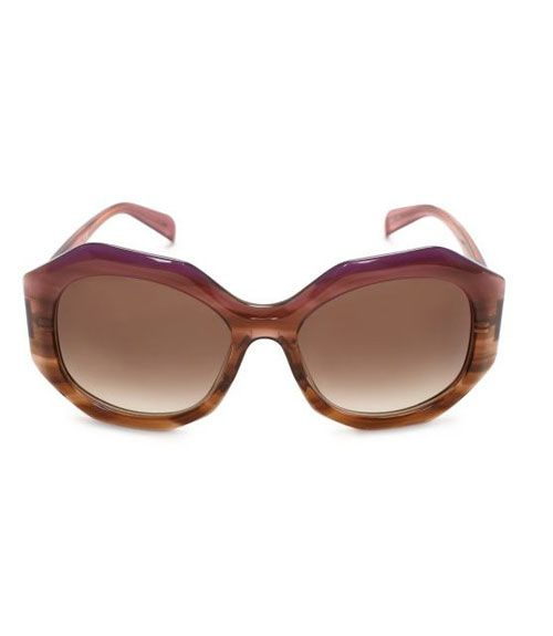 4d5d3a1c5f16 Best Glasses for Women Over 40 - Eye Glasses to Look Younger