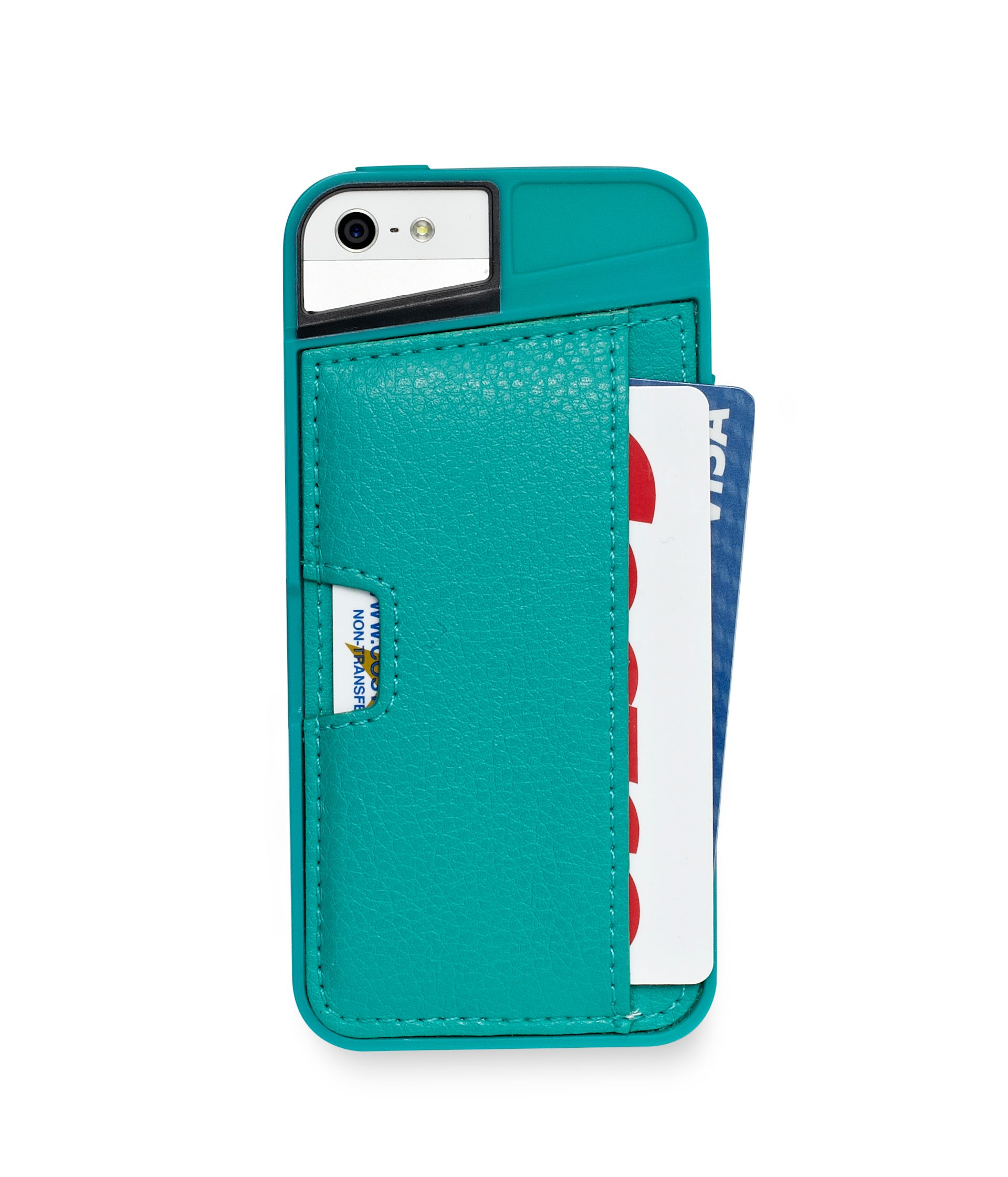 timeless design 48911 860a6 Smartphone Wallet Case - Reviews of Best Smartphone Cases