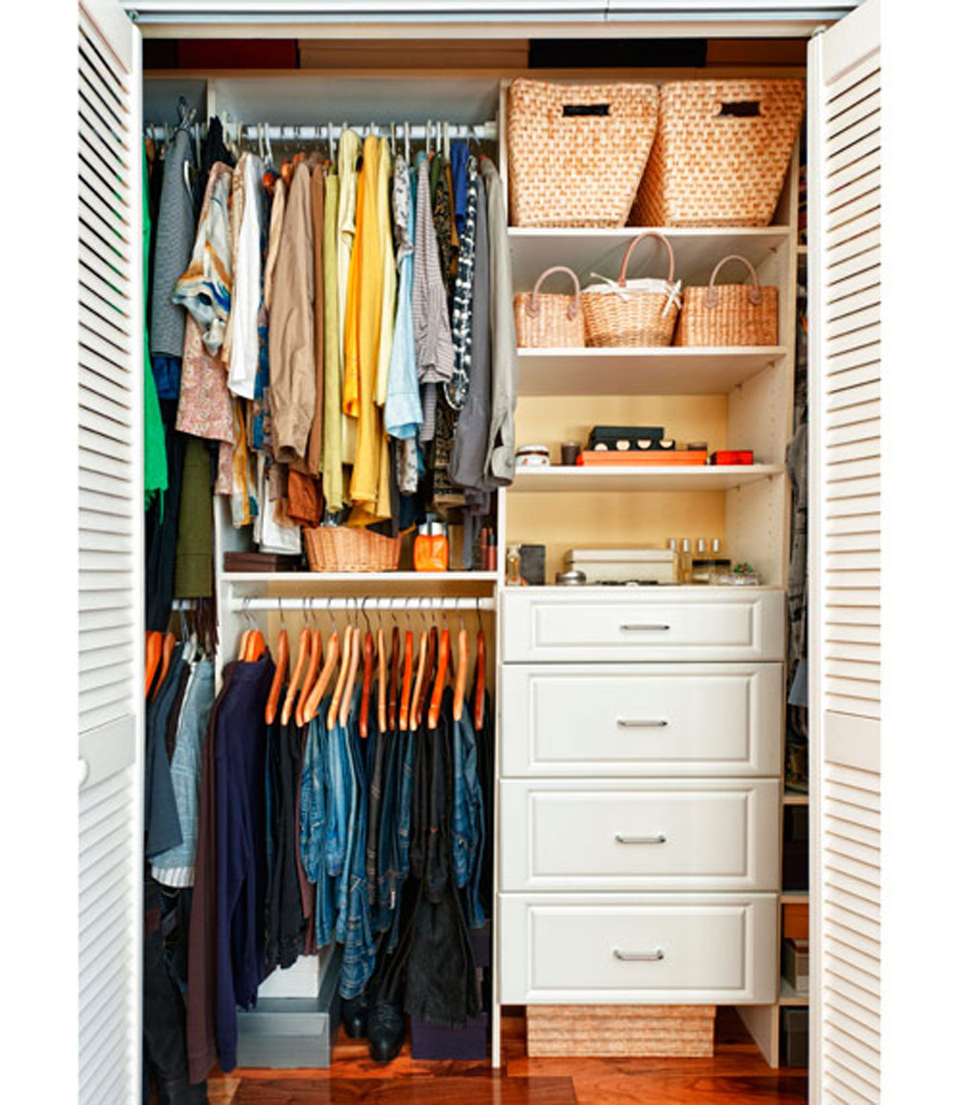 commercial file in etc shelving and office space closet of professional closets drawers lots four home
