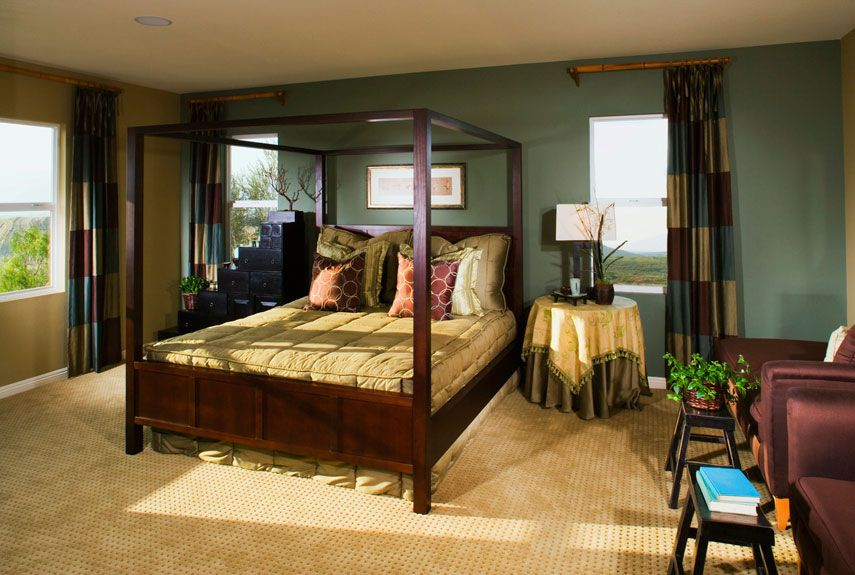 Designer Master Bedroom Ideas Interesting Inspiration