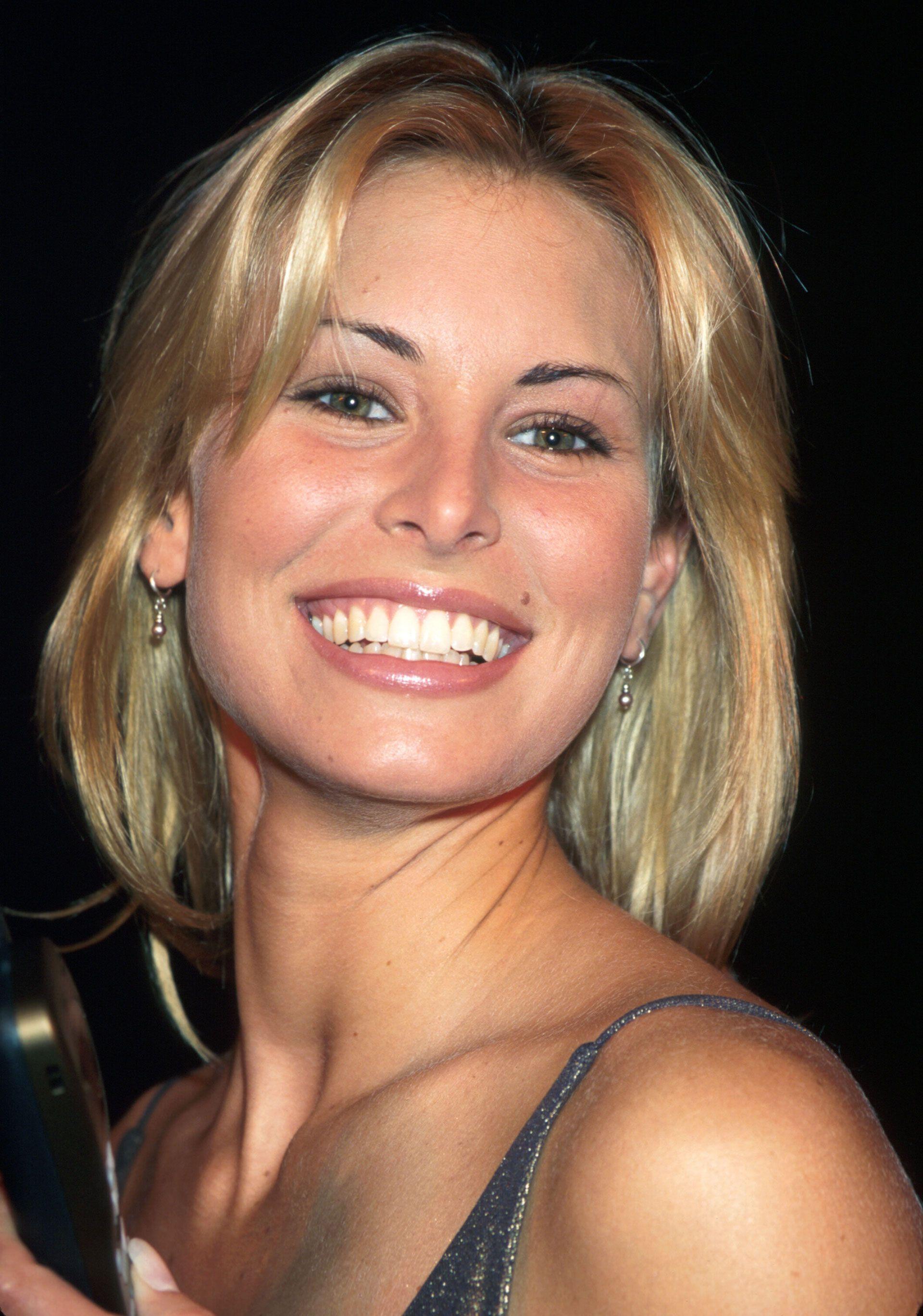 90s Hairstyles Wed Still Wear Today Best Celebrity Hairstyles