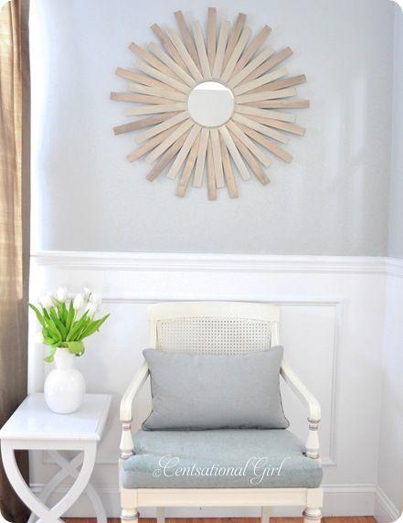 Wall, Furniture, Flowerpot, Interior design, Houseplant, Plaster, Pillow, Paint, Vase, Artifact,