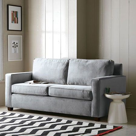 huge selection of e078a 29d6d Top Sofas Under $1000