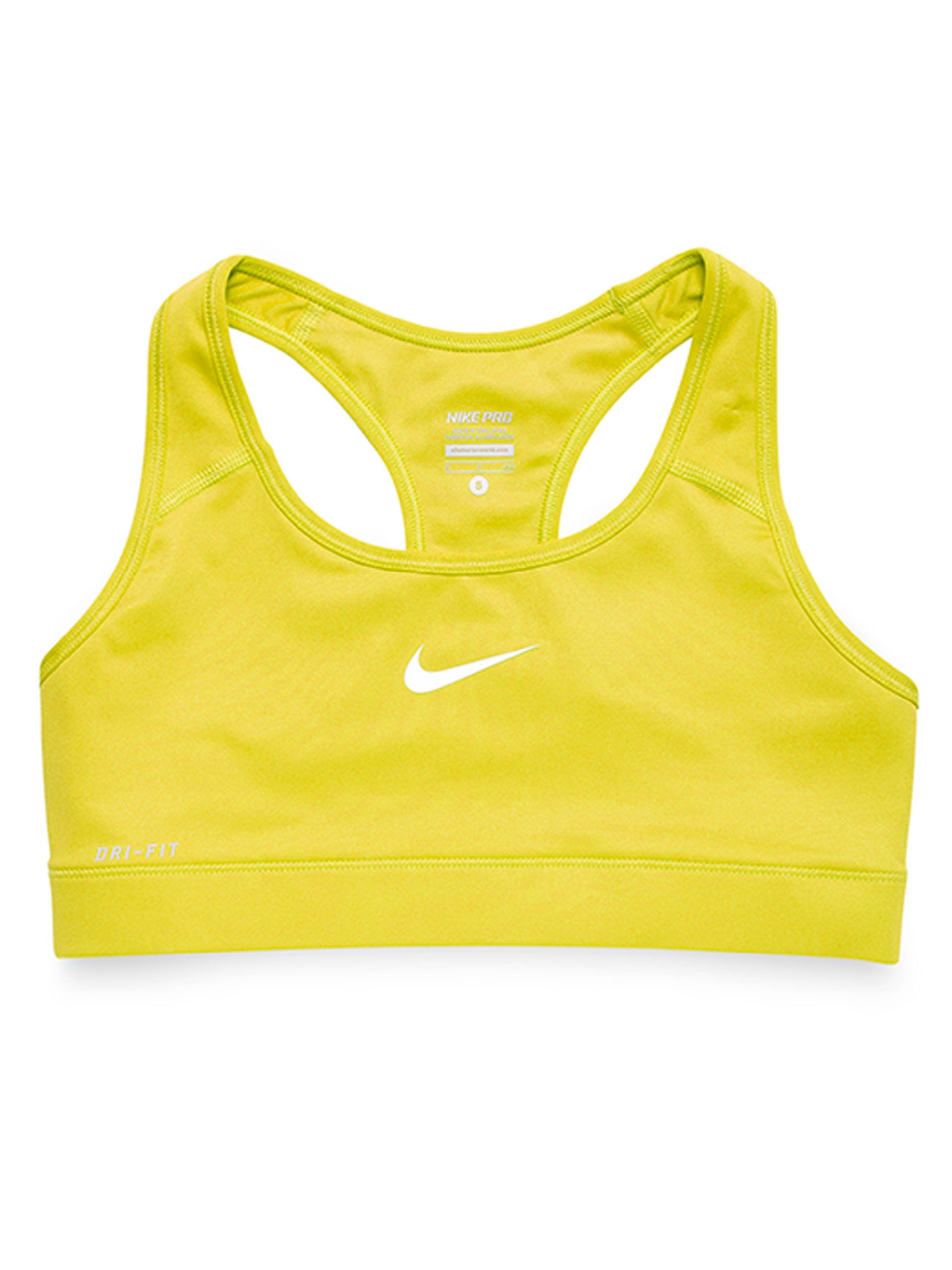 a2c46cf898 Best Sports Bras - Find the Right Sports Bra