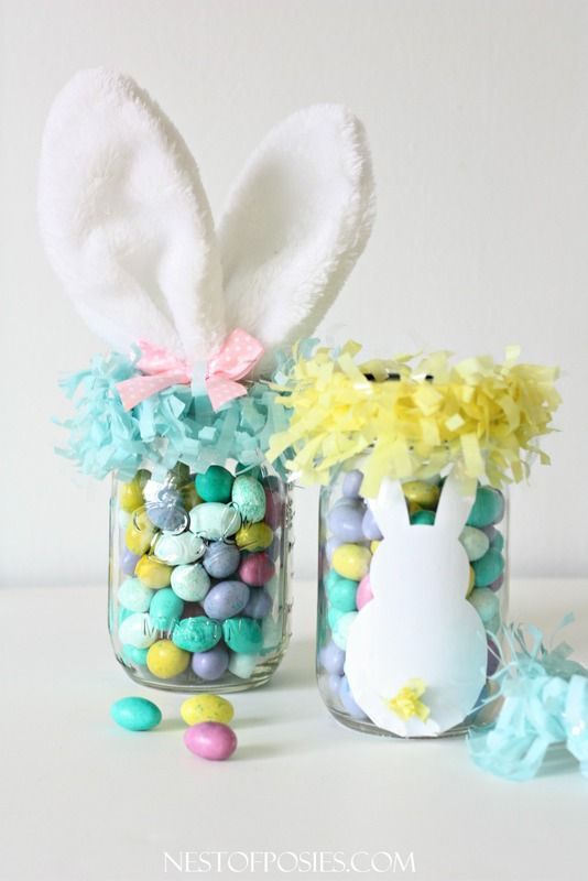 28 easter gift ideas for kids best easter baskets and fillers 28 easter gift ideas for kids best easter baskets and fillers for children negle Gallery
