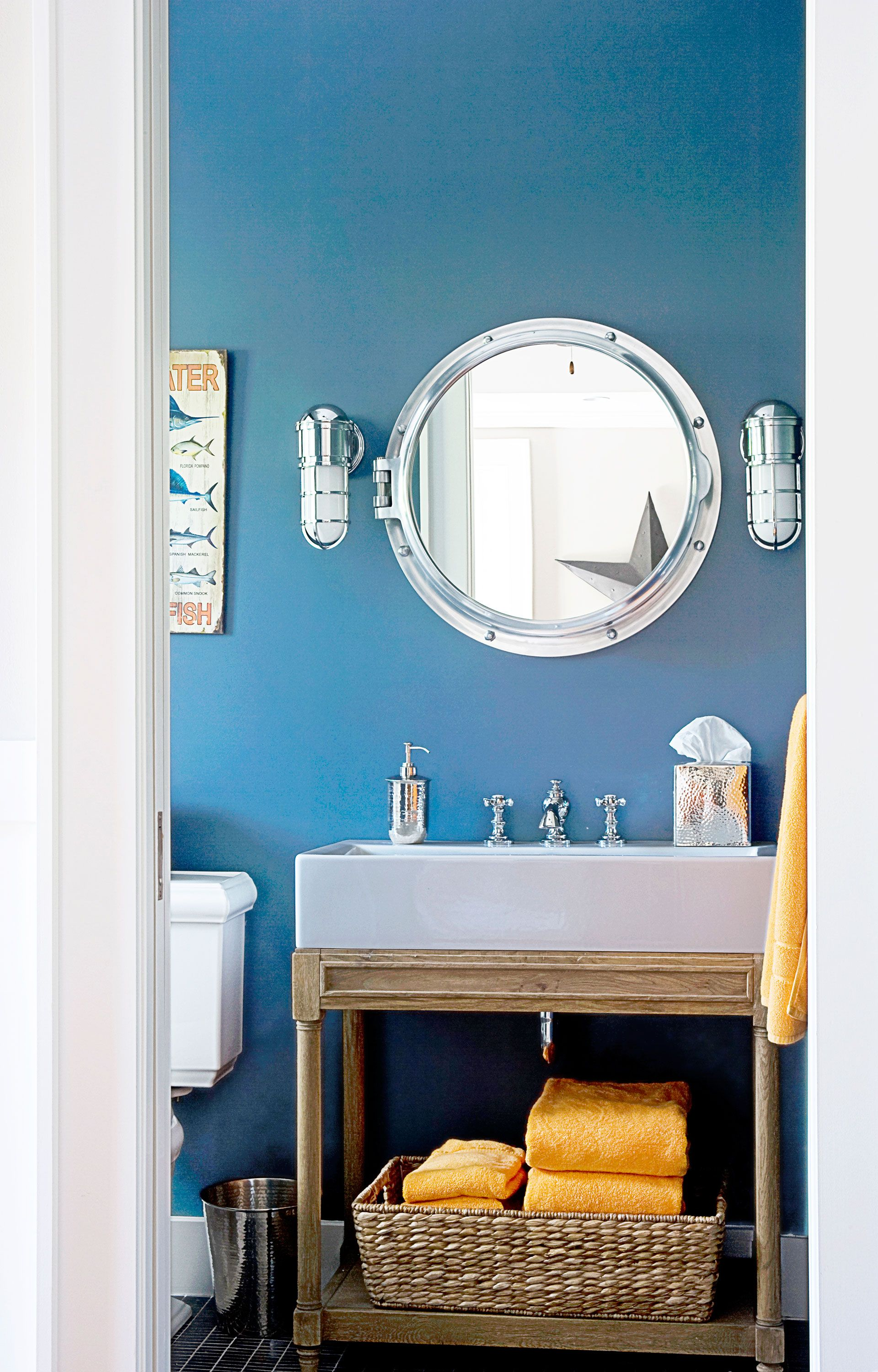 25 Best Bathroom Paint Colors Popular Ideas For Bathroom Wall Colors