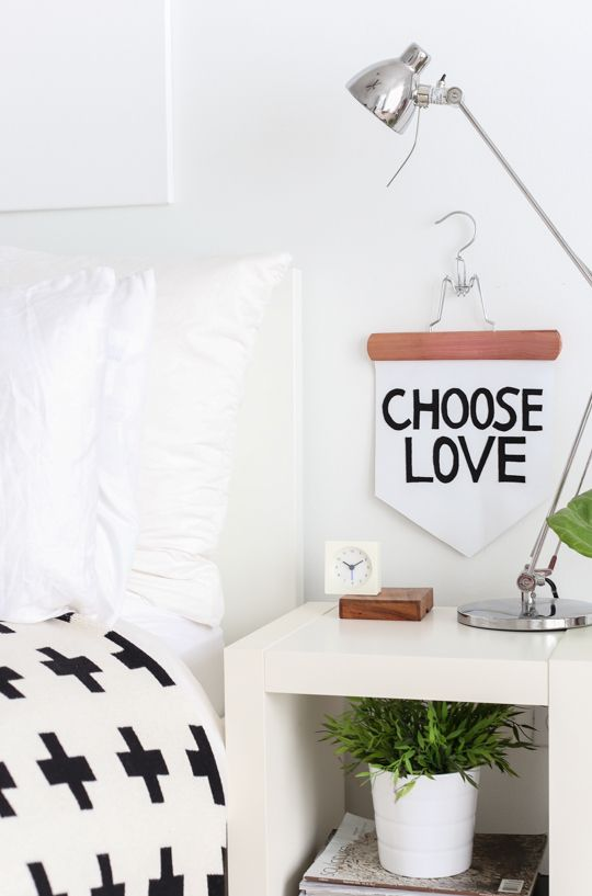 12 Inspirational Wall Quotes Diy Wall Quotes