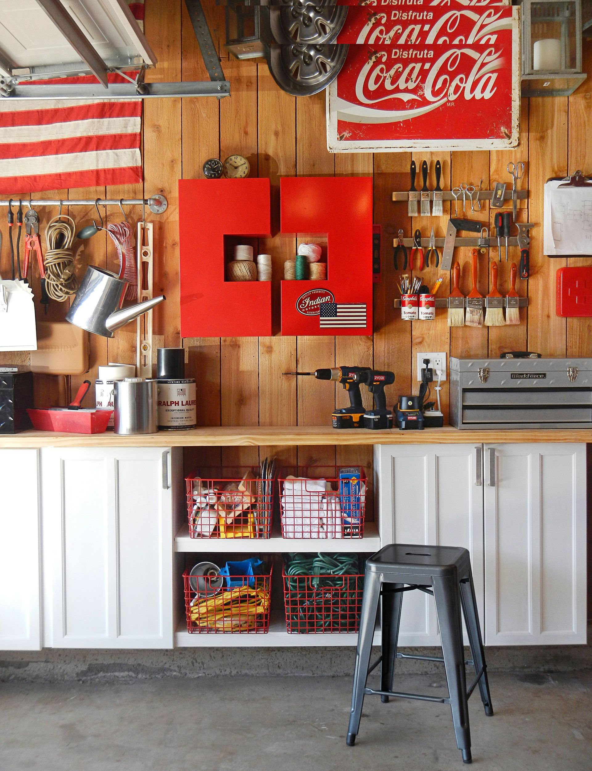 infographic flooring and tips community global organization on garage how ideas