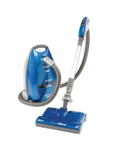 kenmore intuition 28014 vacuum